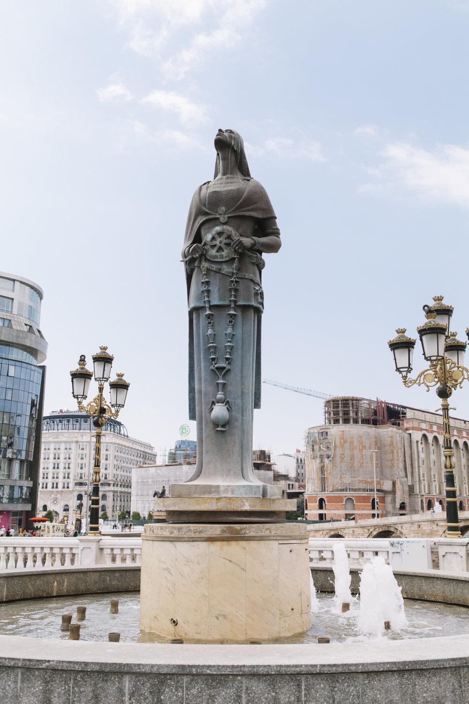 Skopje2014Project_0278.jpg