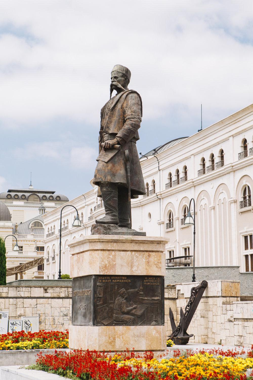 Skopje2014Project_0289.jpg