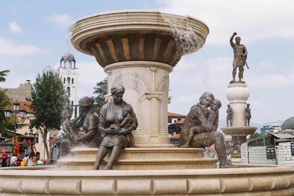 Skopje2014Project_0310.jpg