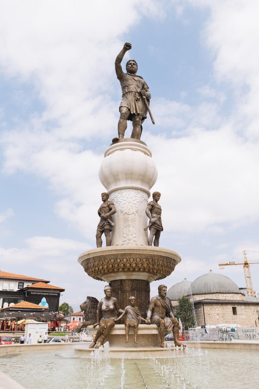 Skopje2014Project_0335.jpg