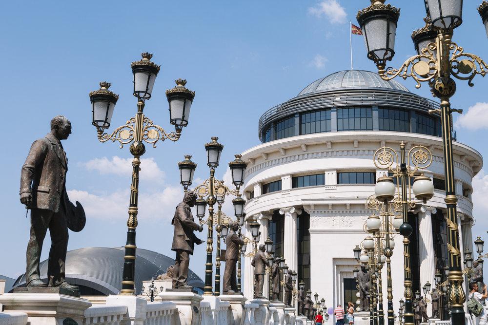 Skopje2014Project_0405.jpg