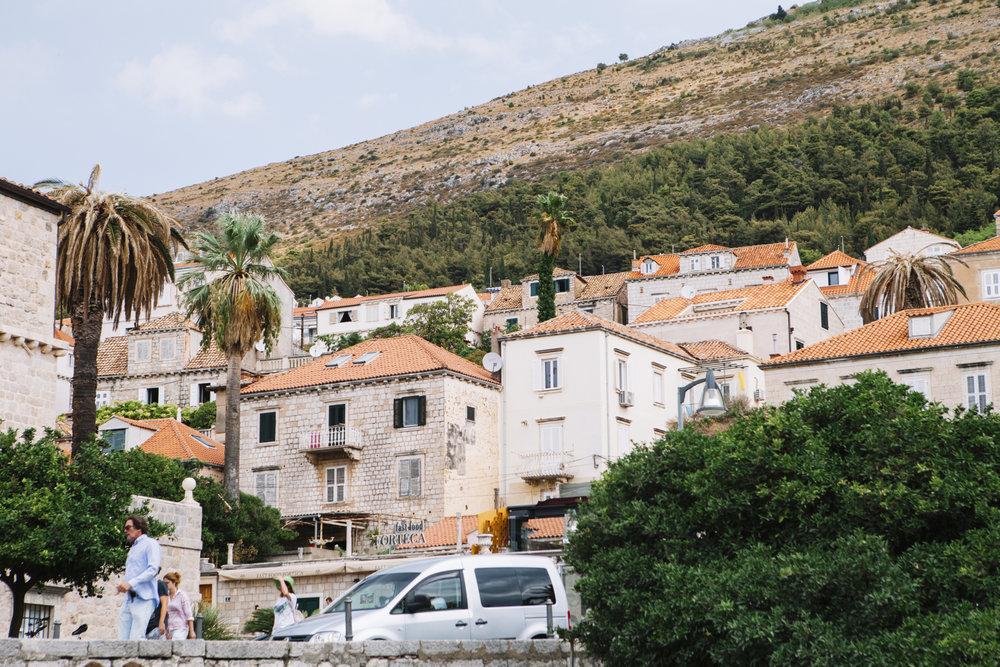 DubrovnikOldTown_0613.jpg