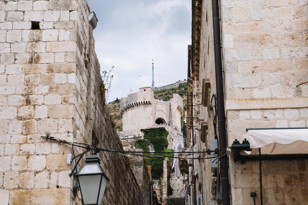 DubrovnikOldTown_0623.jpg