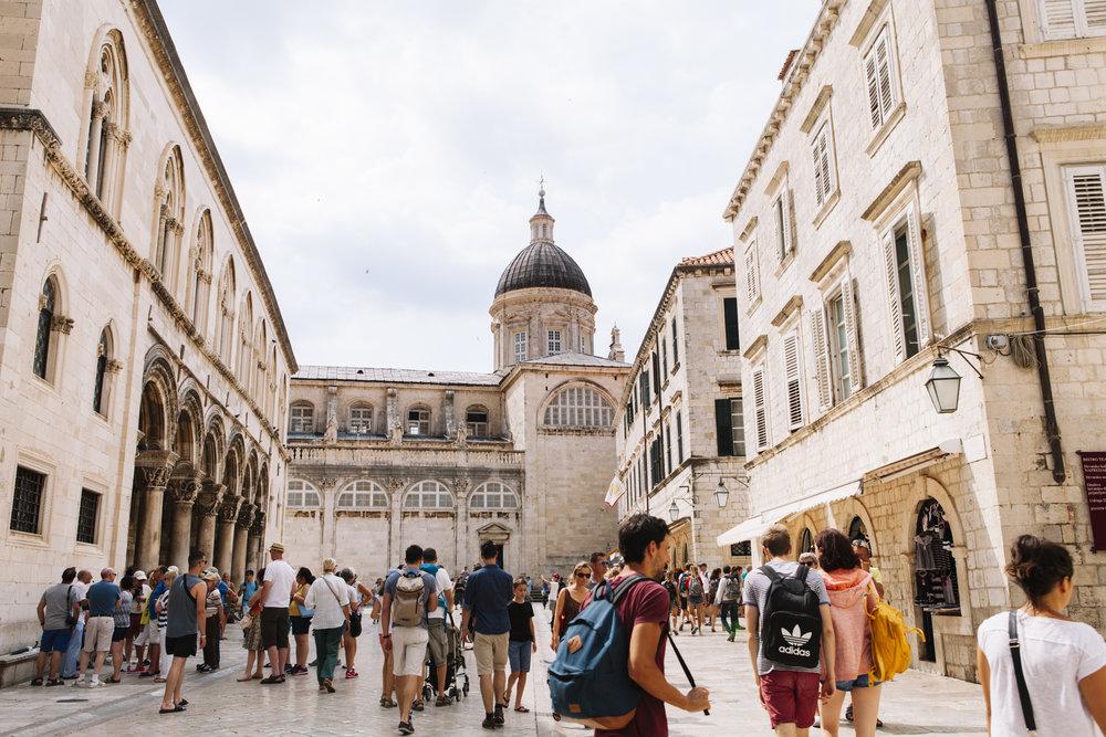 DubrovnikOldTown_0633.jpg