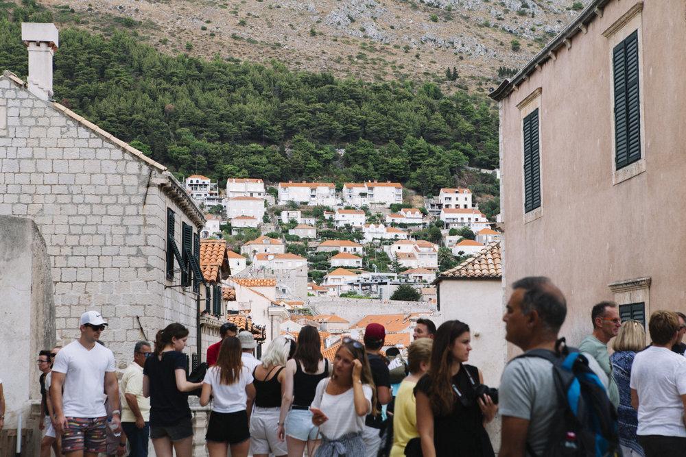 DubrovnikOldTown_0704.jpg