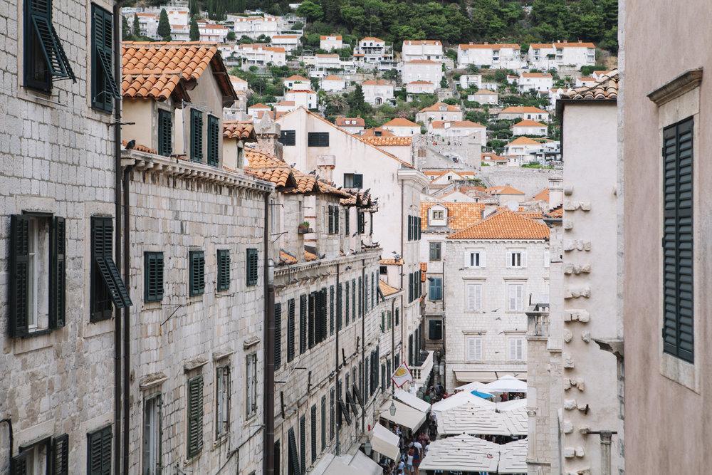 DubrovnikOldTown_0710.jpg