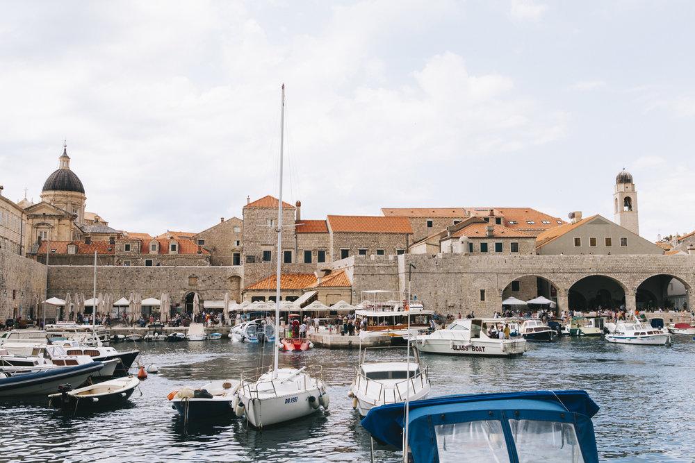 DubrovnikOldTown_0729.jpg