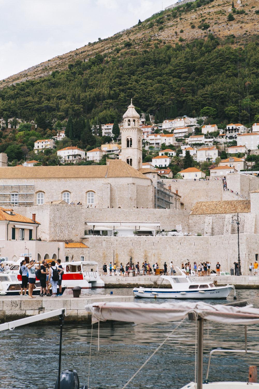 DubrovnikOldTown_0748.jpg