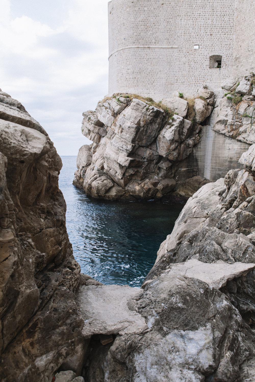 DubrovnikOldTown_0668.jpg