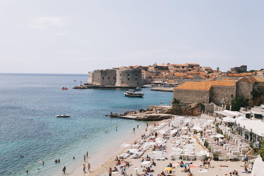 DubrovnikBeach_0753.jpg