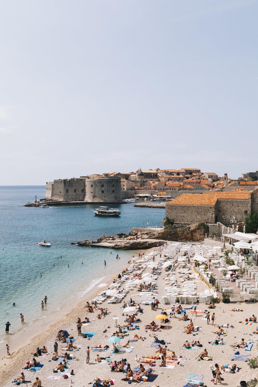 DubrovnikBeach_0758.jpg