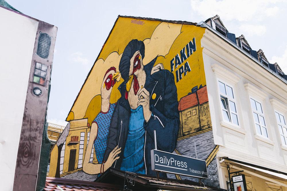 ZagrebOldTown_1075.jpg