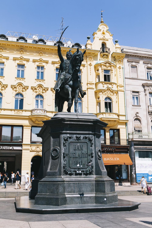 ZagrebOldTown_1036.jpg