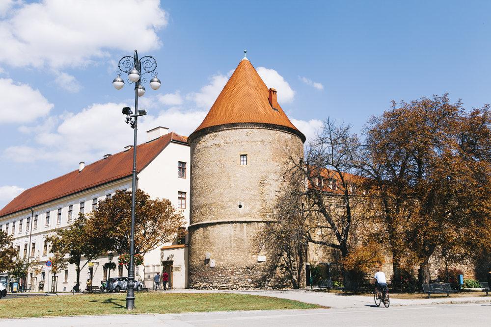 ZagrebCathedral_1051.jpg