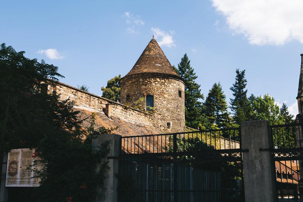 ZagrebCathedral_1056.jpg