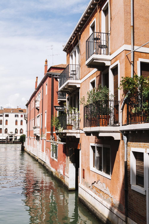 Venice_1217.jpg