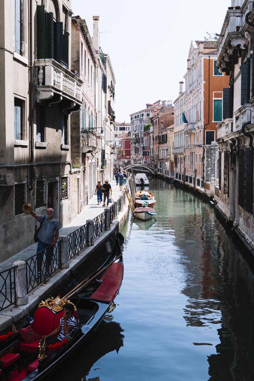 Venice_1215.jpg