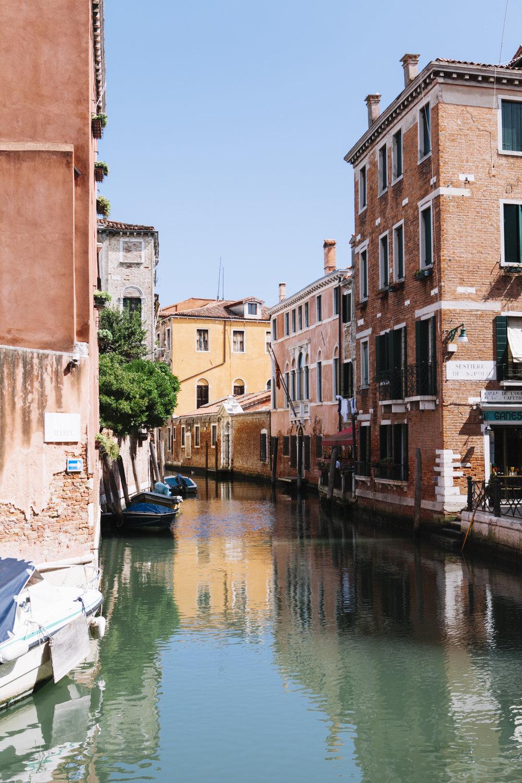 Venice_1232.jpg