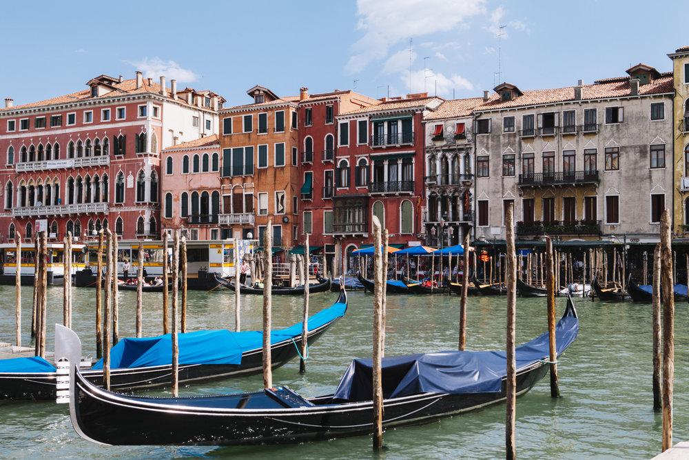 Venice_1271.jpg