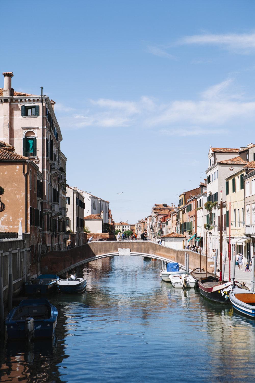 Venice_1297.jpg