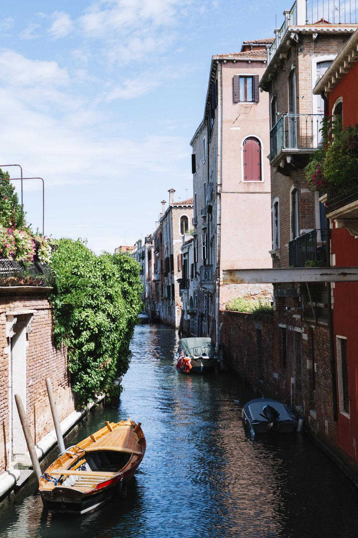 Venice_1308.jpg