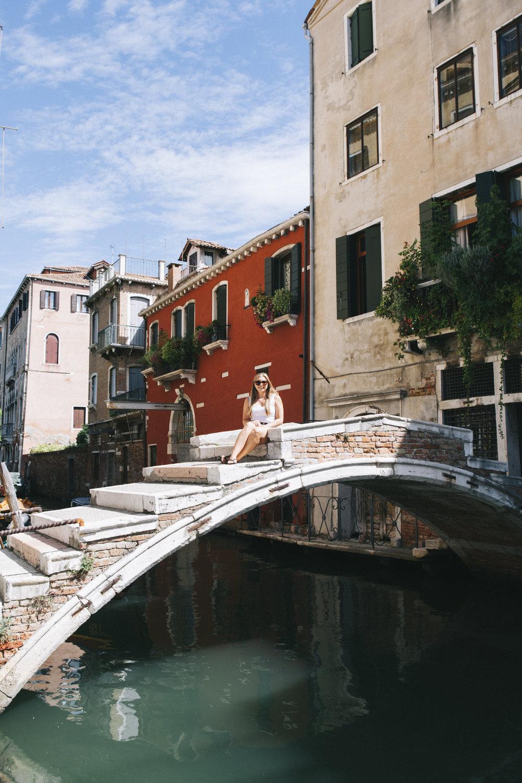 Venice_1317.jpg