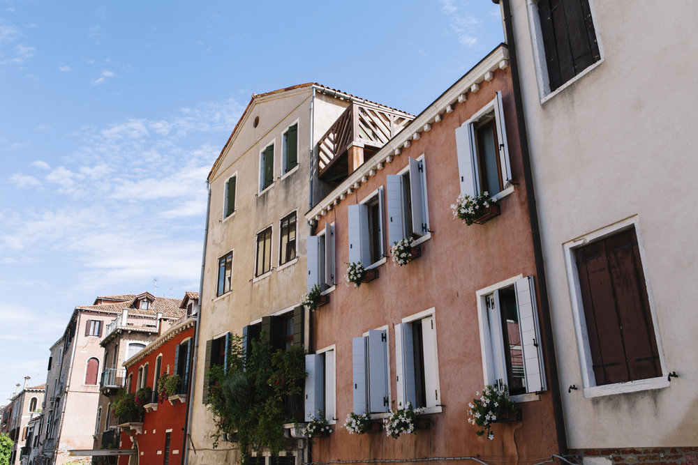 Venice_1324.jpg