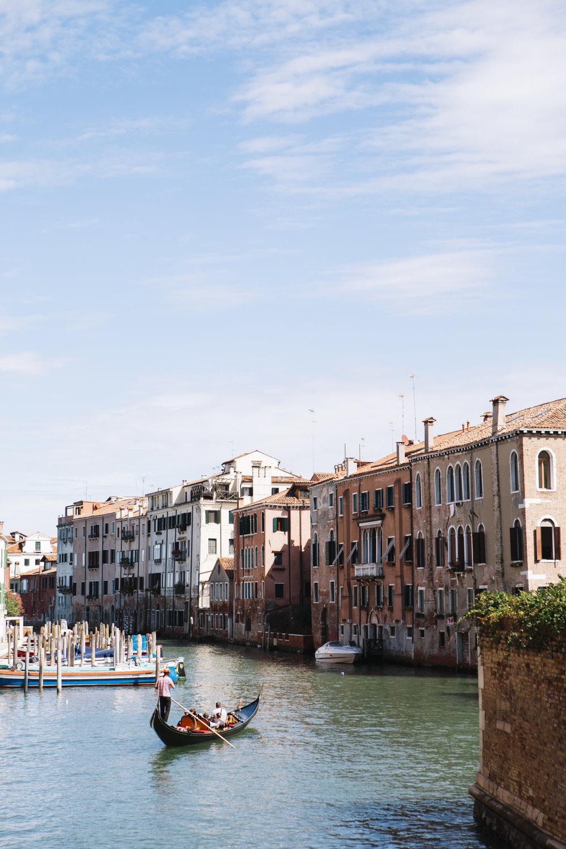 Venice_1304.jpg
