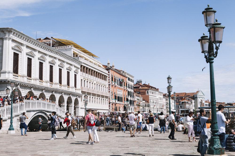 Venice_1350.jpg