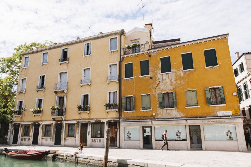Venice_1375.jpg