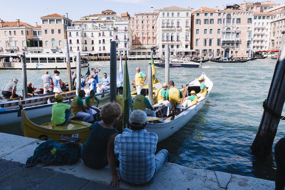 Venice_1382.jpg