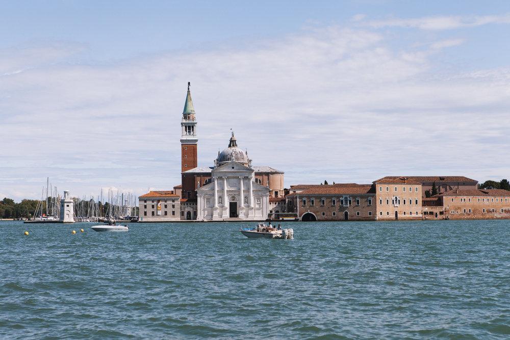 Venice_1386.jpg