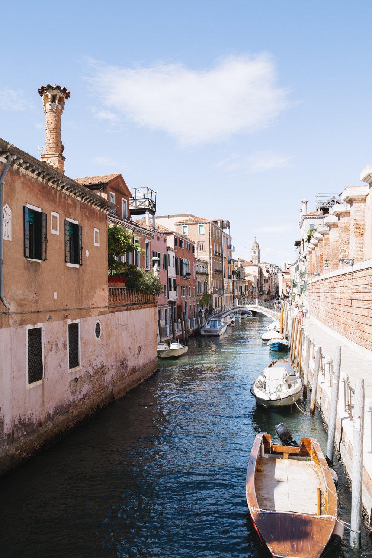 Venice_1414.jpg