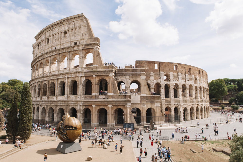 Colosseum_1737.jpg