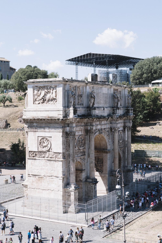 Rome_1447.jpg