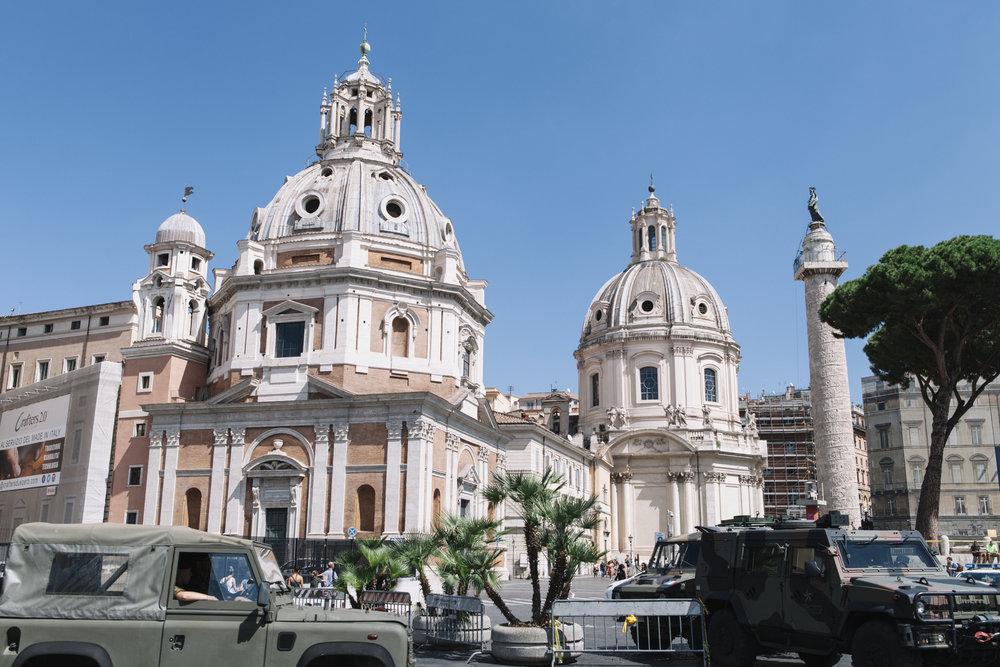 Rome_1528.jpg