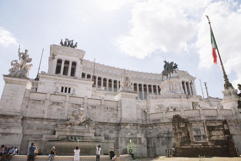 Rome_1526.jpg