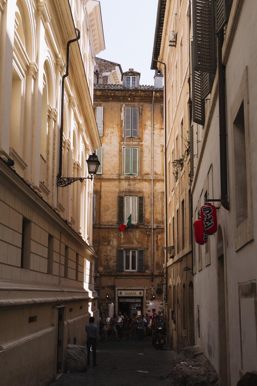 Rome_1588.jpg