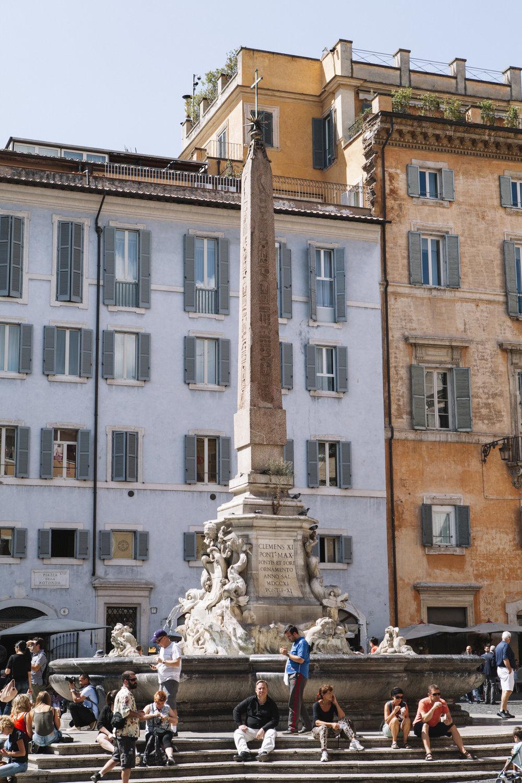 Rome_1594.jpg