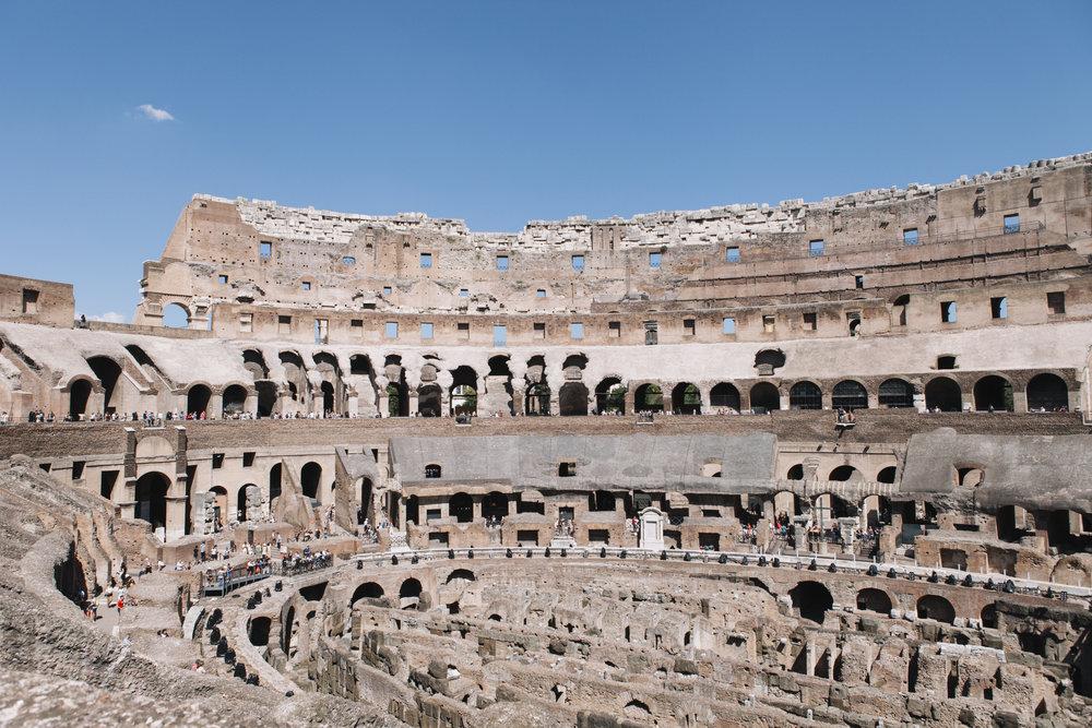 Colosseum_1451.jpg