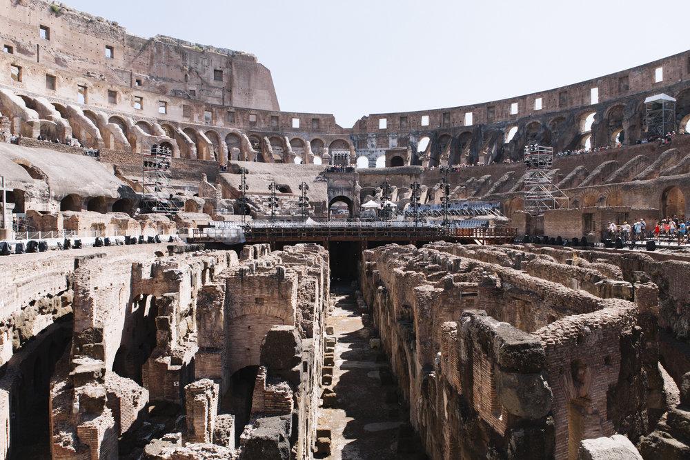 Colosseum_1476.jpg