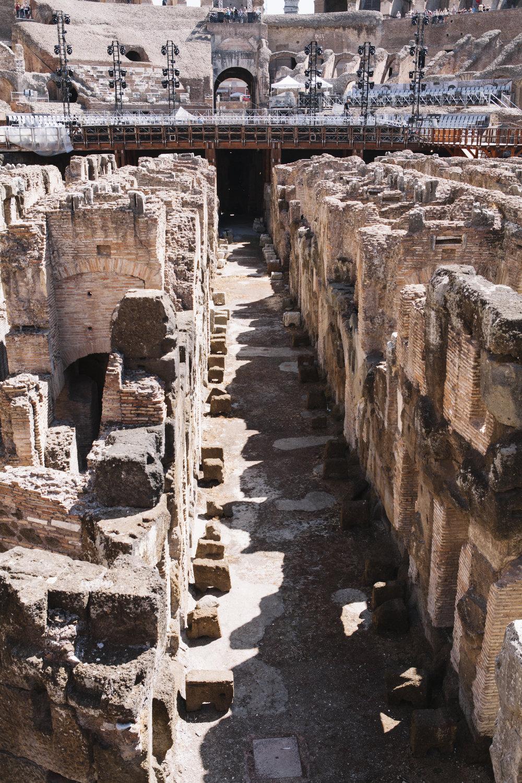 Colosseum_1473.jpg