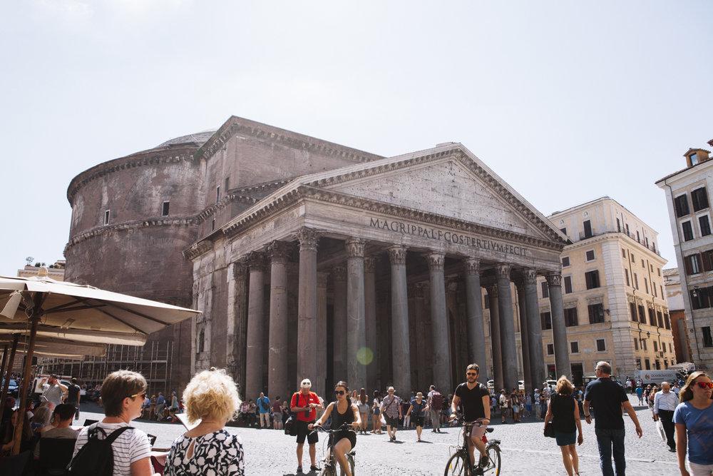 Pantheon_1591.jpg