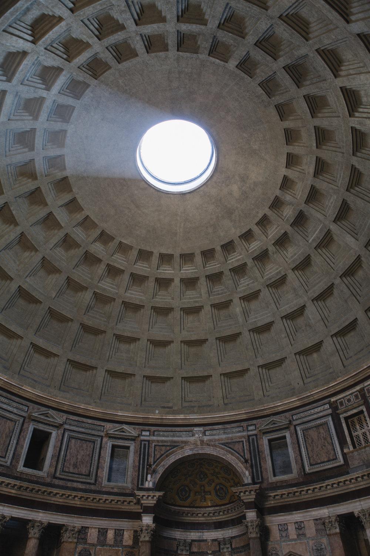 Pantheon_1600.jpg