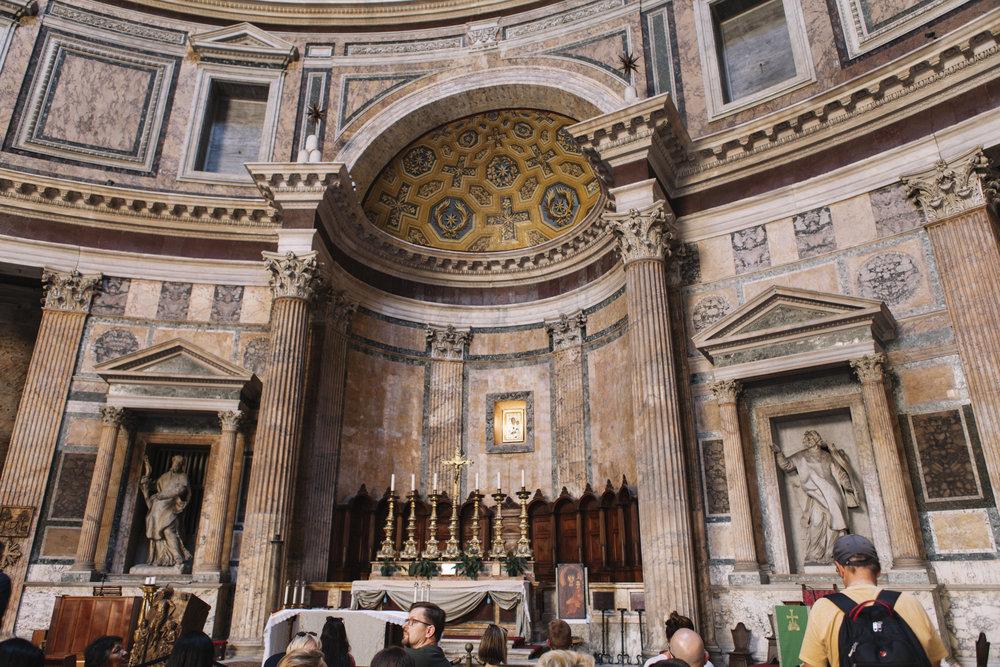 Pantheon_1612.jpg