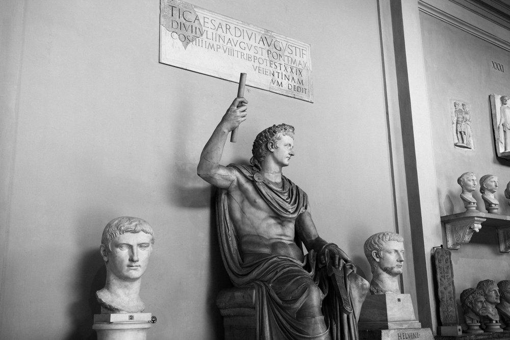 TheVaticanMuseum_1784.jpg