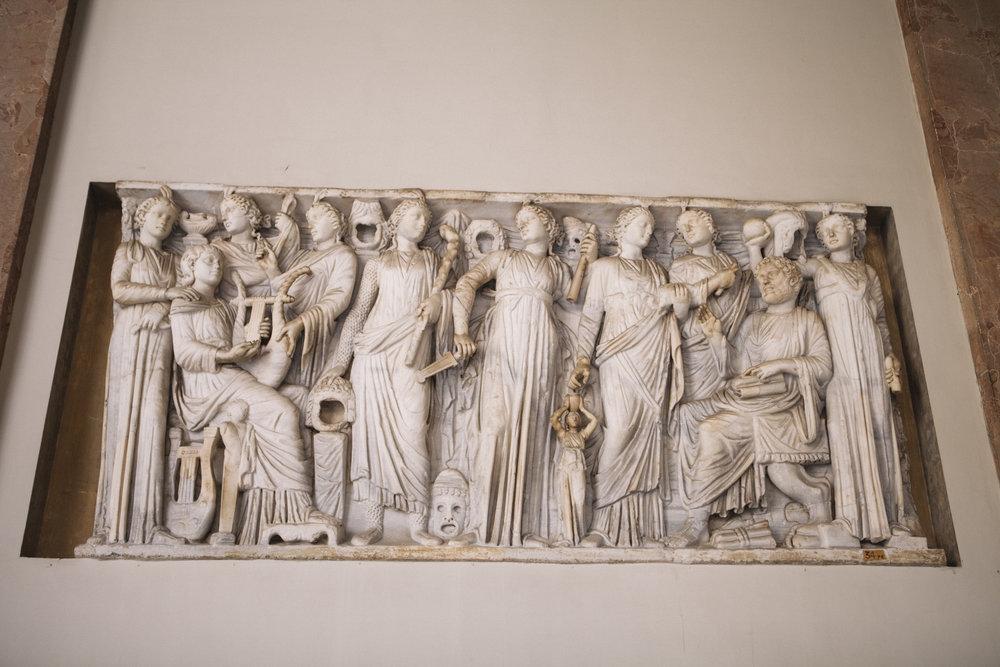 TheVaticanMuseum_1811.jpg