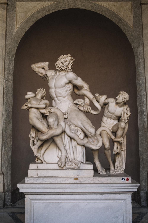 TheVaticanMuseum_1819.jpg