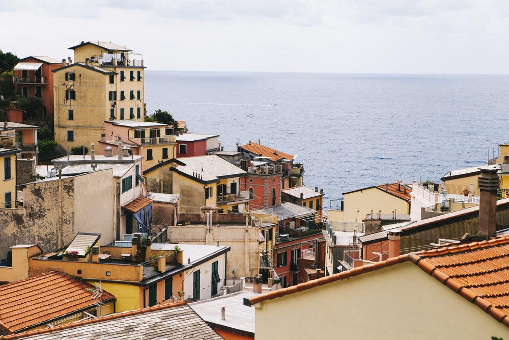 Riomaggiore_2009.jpg