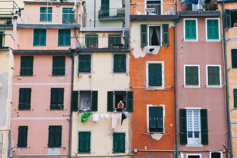 Riomaggiore_2037.jpg